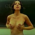 Made in Brazil (1985)[15-37-11]