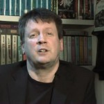 Moral Panic, Censorship & Videotape movie