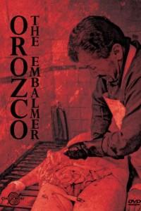 Orozco the Embalmer