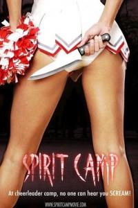 Spirit Camp
