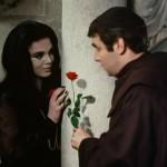 The Vampire Happening movie