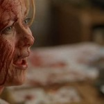 Serial Killing 4 Dummys movie