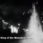 The Evolution of the American Horror Film movie