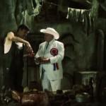 Eldorado movie