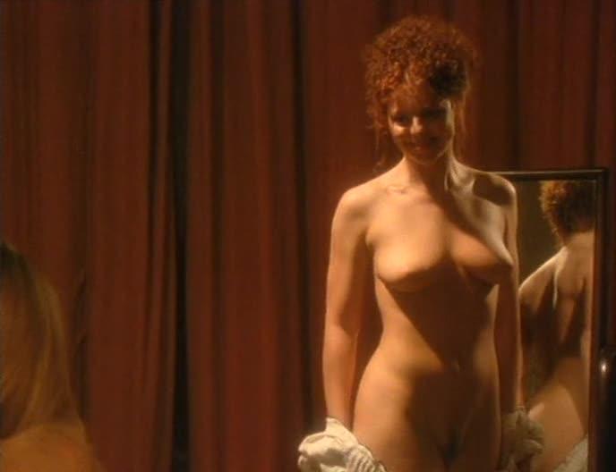 Fanny Hill Porn Videos Pornhubcom