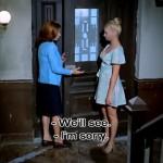 The Loreley's Grasp movie