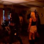Sandy Hook Lingerie Party Massacre movie