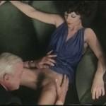 The Pleasure Shoppe movie