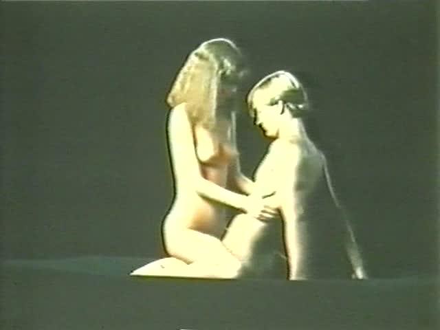 Bbc documentary sex anatomy