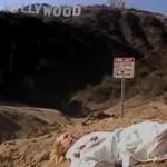 Ellie Parker movie