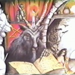 Devil Worship: The Rise of Satanism movie