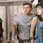 The Triumph of Hercules movie