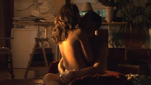 flirting with forty movie download movies free