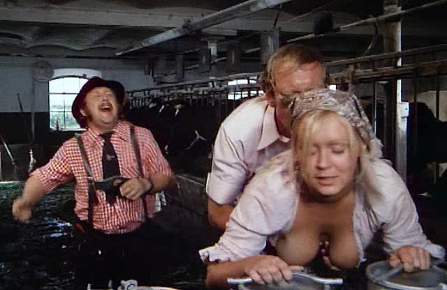 malmskillnadsgatan horor svensk sex film