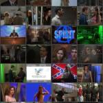 Anarchy TV movie