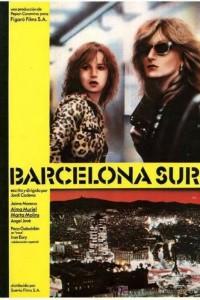 Barcelona Sur