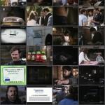 Cries Unheard: The Donna Yaklich Story movie