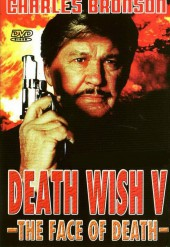 Death Wish VThe Face of Death (1994)