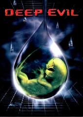 Deep Evil 2004