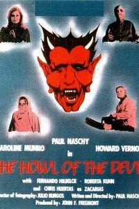 Howl of the Devil