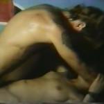 A Máfia Sexual movie