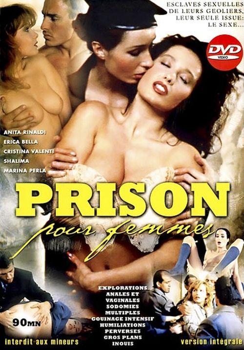 Специальная тюрьма для женщин 1983 порно онлайн 22 фотография