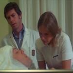 Private Duty Nurses movie