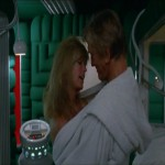 Saturn 3 movie