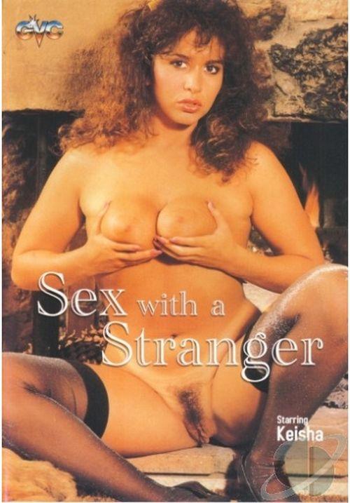 Sex Sex Filme