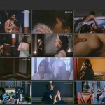 The Erotic Dreams of Cleopatra movie