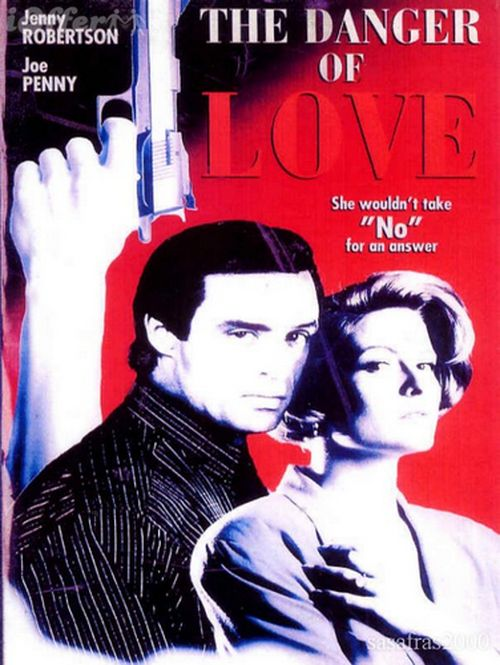 The Danger of Love: The Carolyn Warmus Story movie