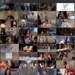 Five Days in Milan movie