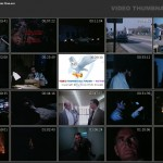 The Psychotronic Man movie