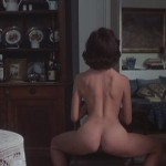 The Unbearable Lightness of Being movie