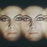 Shadow of Illusion movie