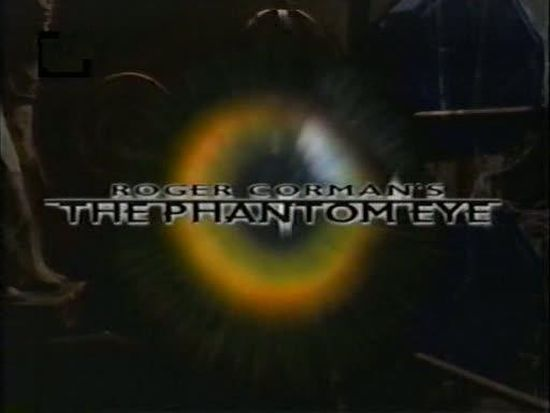 The Phantom Eye 1999 | Free Download
