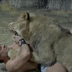 Hercules the Invincible movie