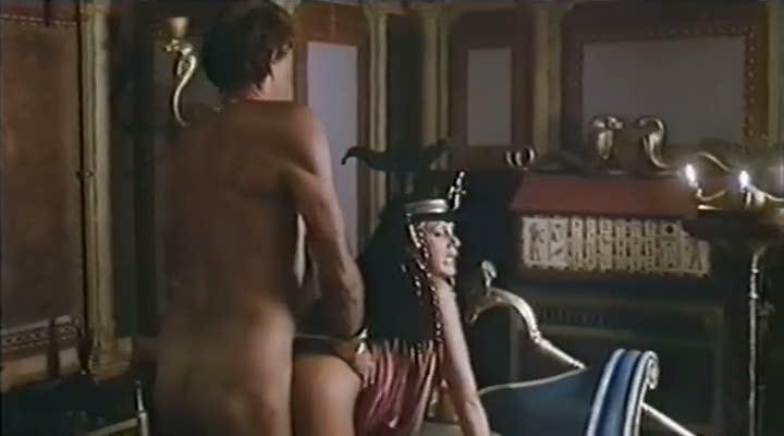 significato sogni erotici massaggi sex