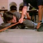 Stickfighter movie