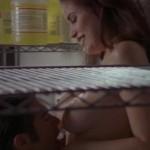 The Body Beautiful movie