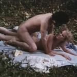 The Ecstasy Girls movie