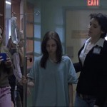 Ginger Snaps 2: Unleashed movie