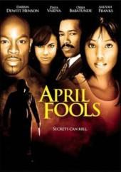 April's Fool 2007