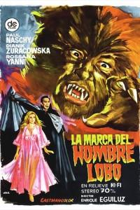Frankenstein's Bloody Terror