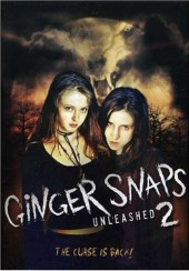 Ginger Snaps 2 Unleashed