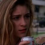 Lisa movie