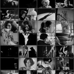 The Girls on F Street movie