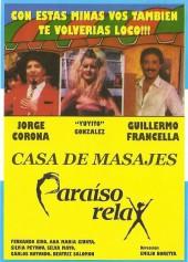 Paraiso Relax