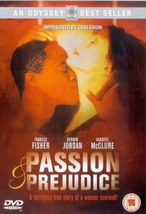 Passion and Prejudice movie