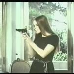 Psychout for Murder movie